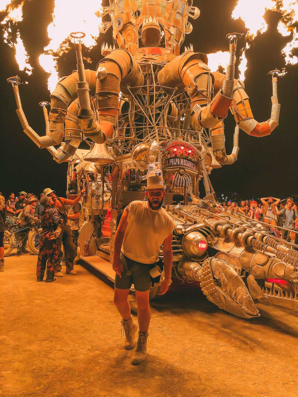 First-Timers Guide To To Burning Man (35)