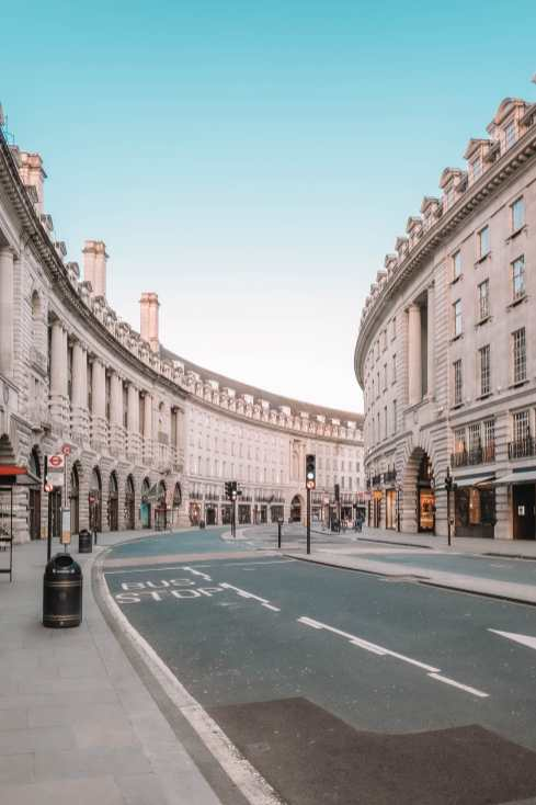 Best Things To Do In London (51)