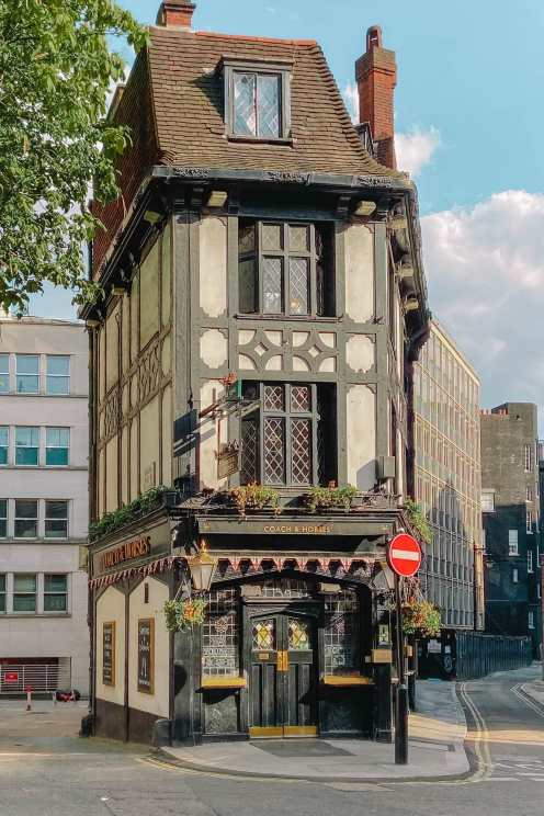 Best Things To Do In London (54)