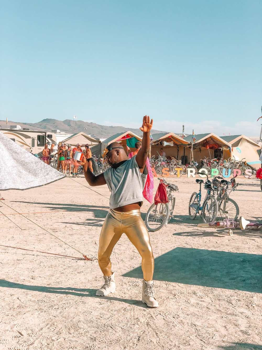 First-Timers Guide To To Burning Man (5)