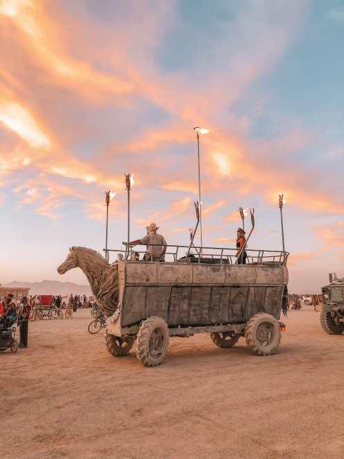 Guía para principiantes de Burning Man (41)