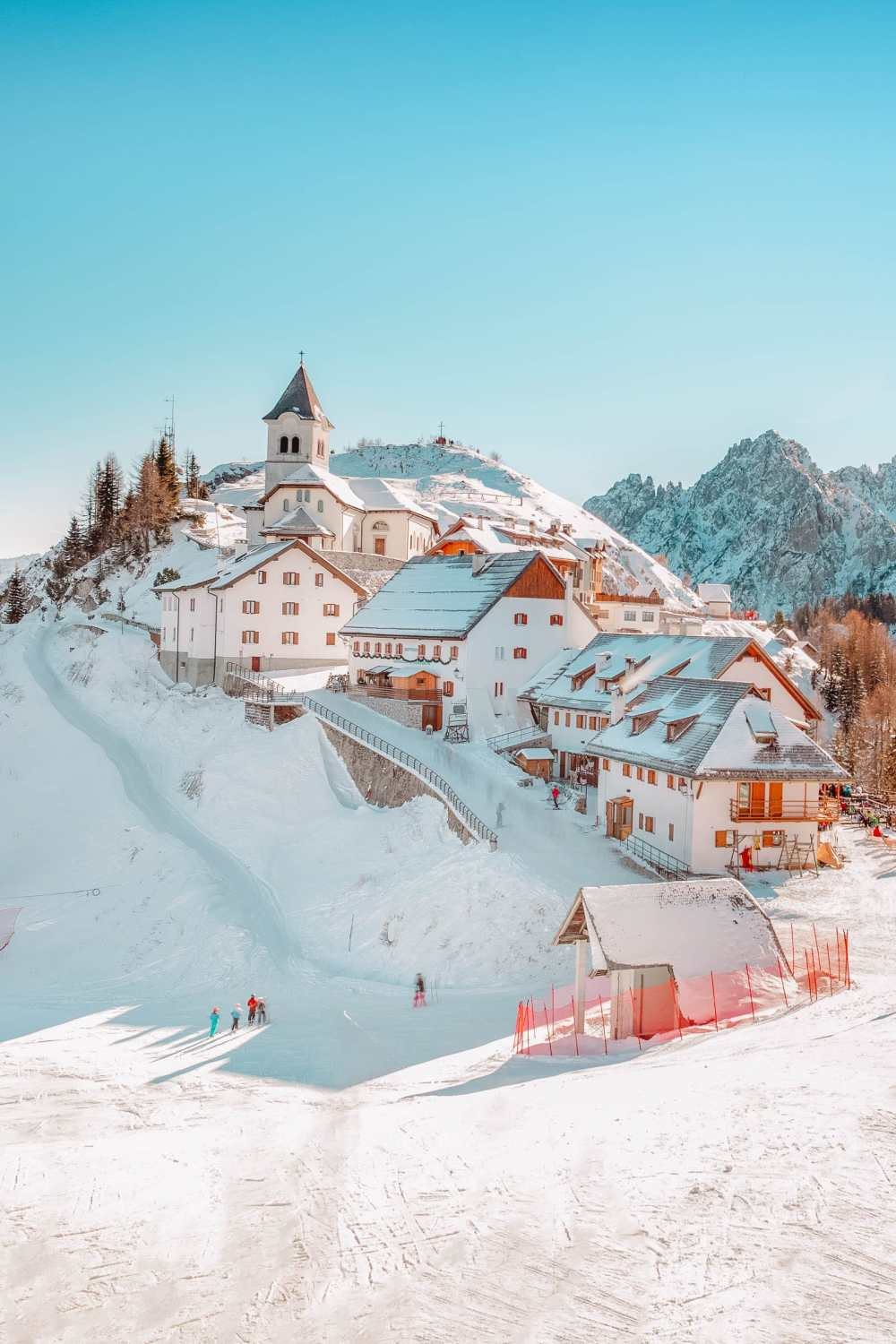 Best Places In Northern Italy To Visit (13)