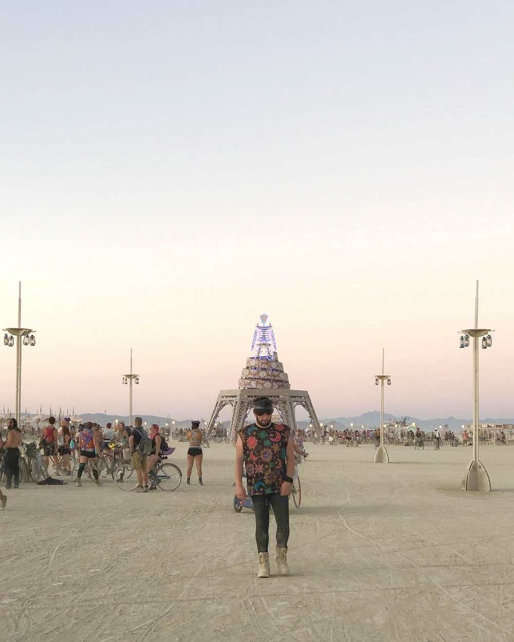 First-Timers Guide To To Burning Man (8)
