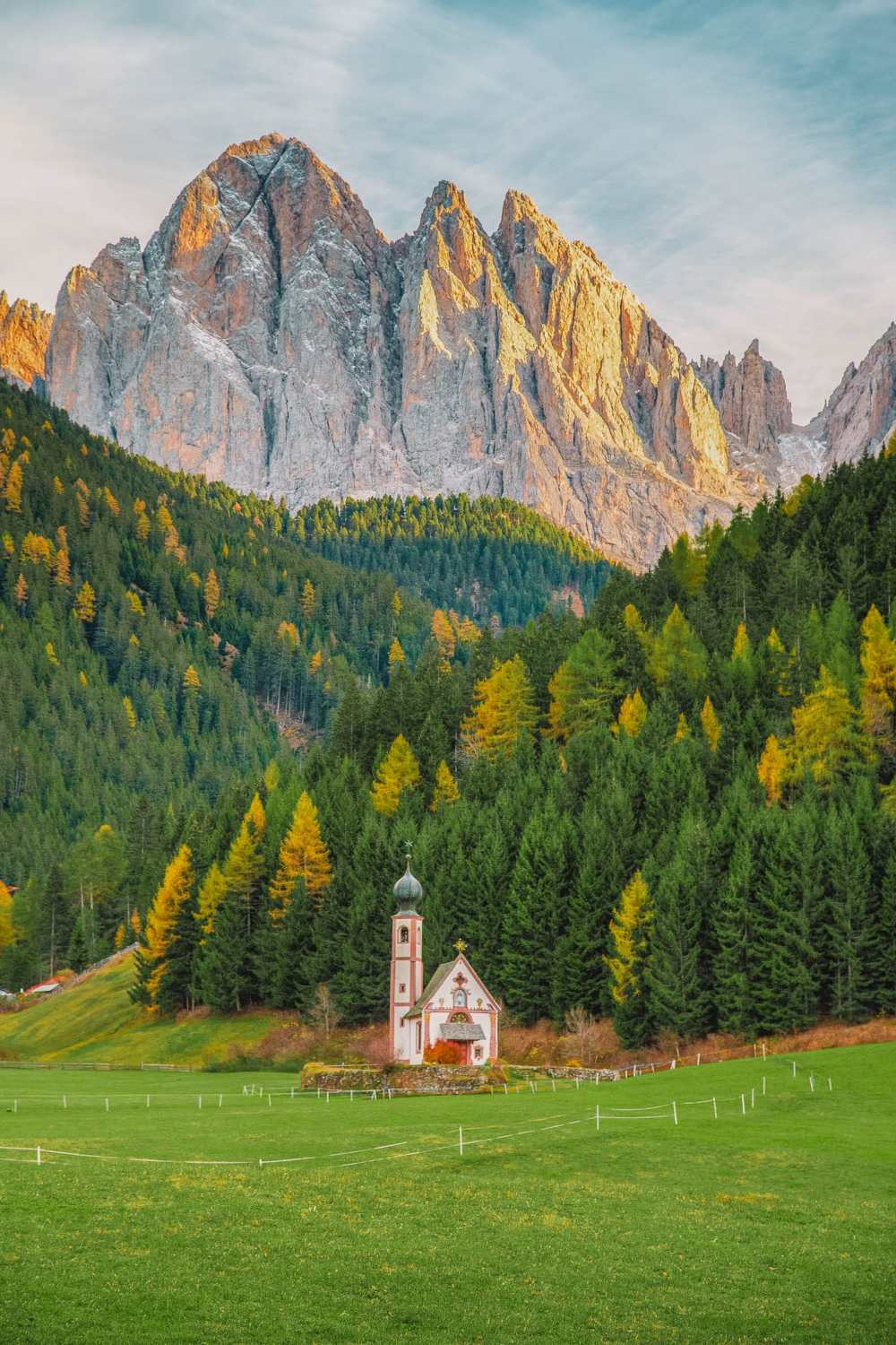 Best Places In Northern Italy To Visit (11)