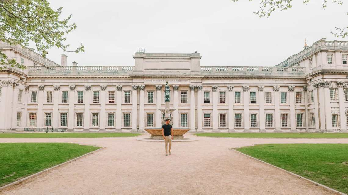 Best Things To Do In Greenwich (32)