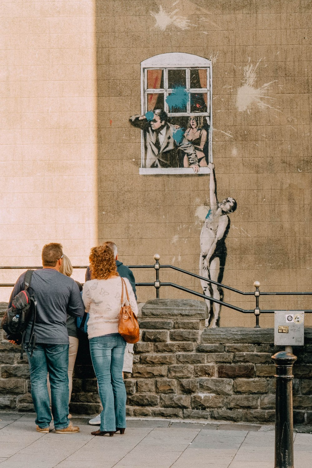 Best Things To Do In Bristol (18)