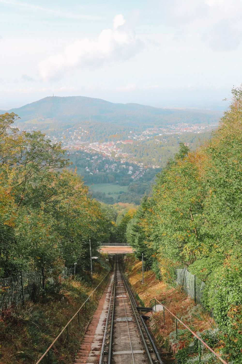 Best Things To Do In The Black Forest (15)