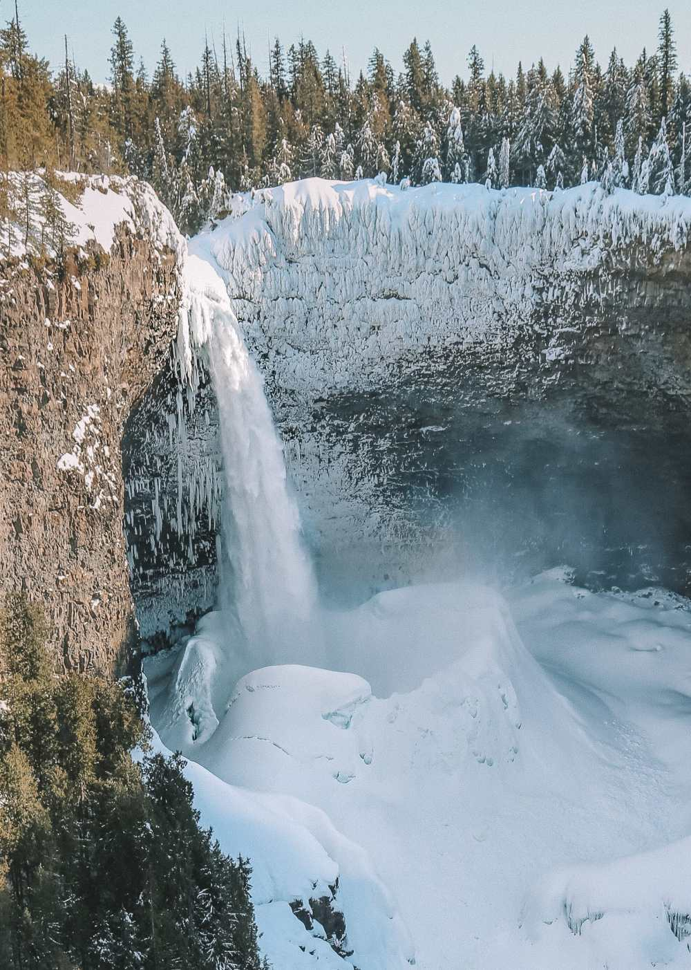 Places To See On A Drive From Vancouver To Calgary (25)