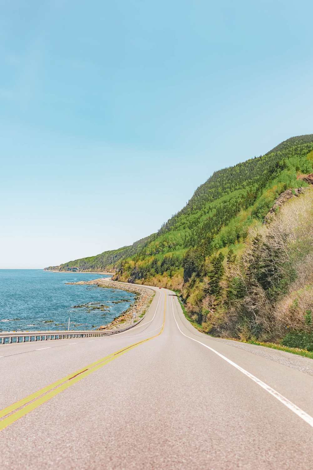 Best Places In Quebec To Visit (17)