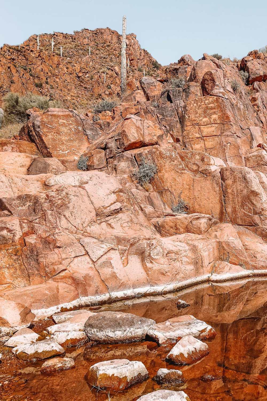 Best Hikes In Arizona (13)