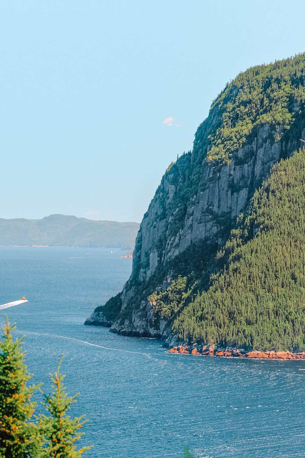 Best Places In Quebec To Visit (14)
