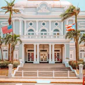 Best Things To Do In Puerto Rico (21)
