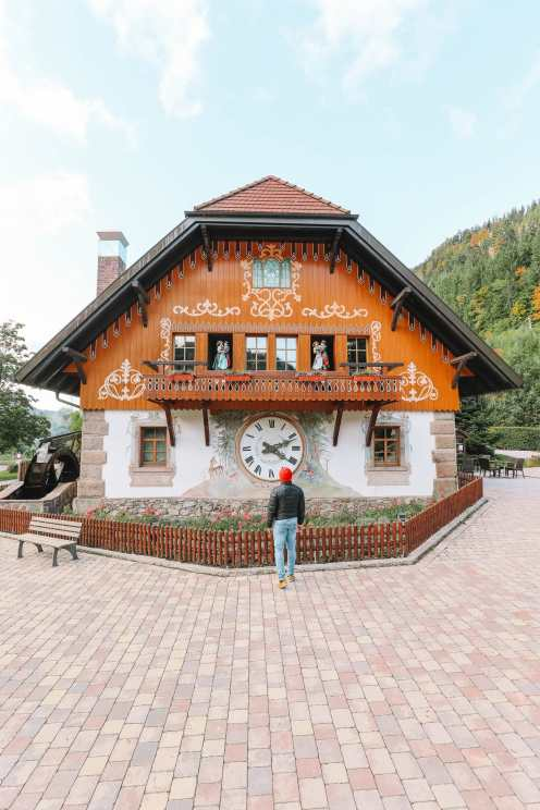 Best Things To Do In The Black Forest (44)