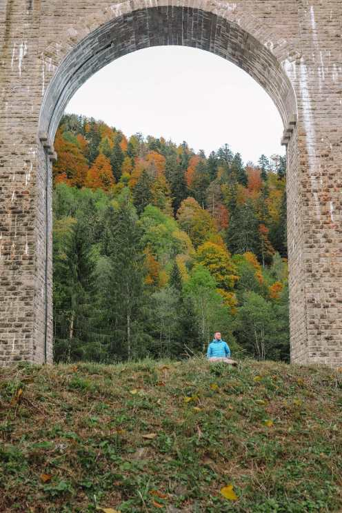 Best Things To Do In The Black Forest (47)