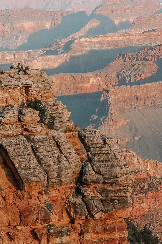 Best Hikes In Arizona (3)