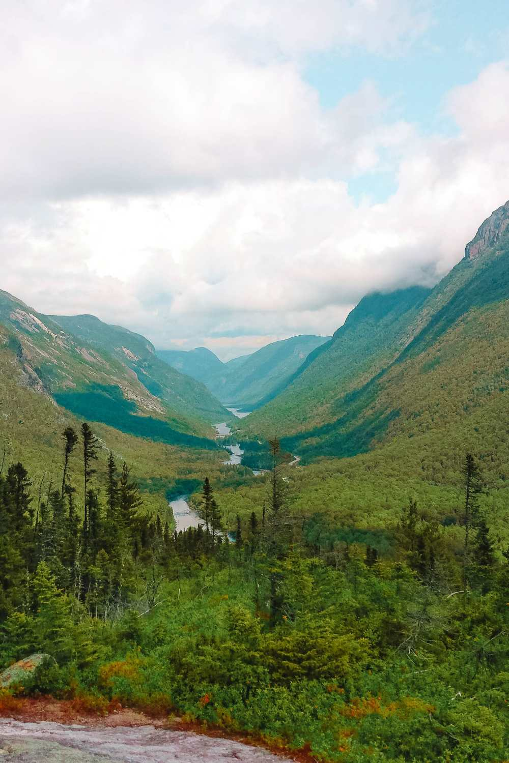 Best Places In Quebec To Visit (4)