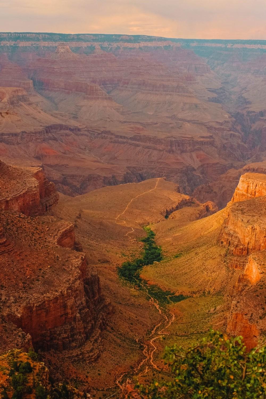 Best Hikes In Arizona (22)