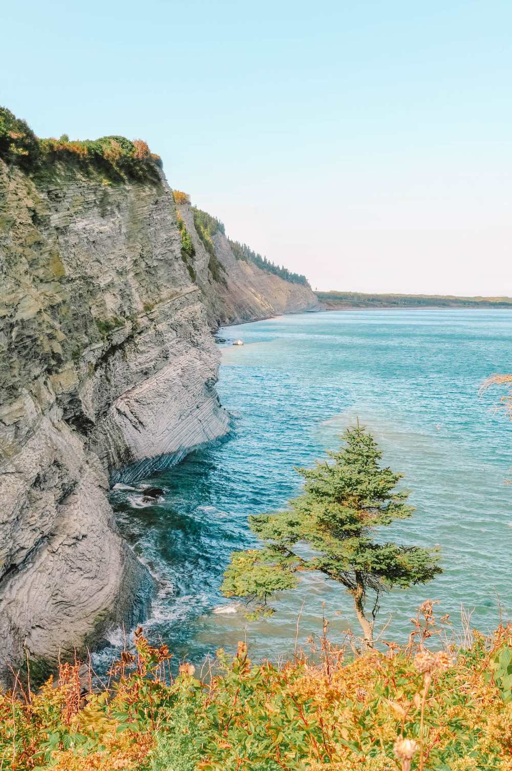 Best Places In Quebec To Visit (24)