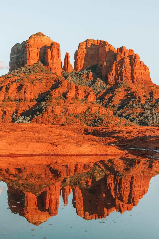Best Hikes In Arizona (18)