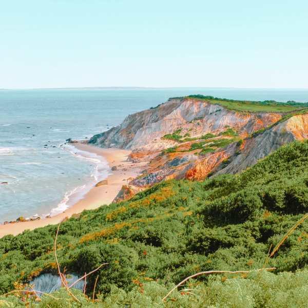 Best Hikes In Massachusetts (11)