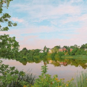 Best Things To Do In Moncton (9)