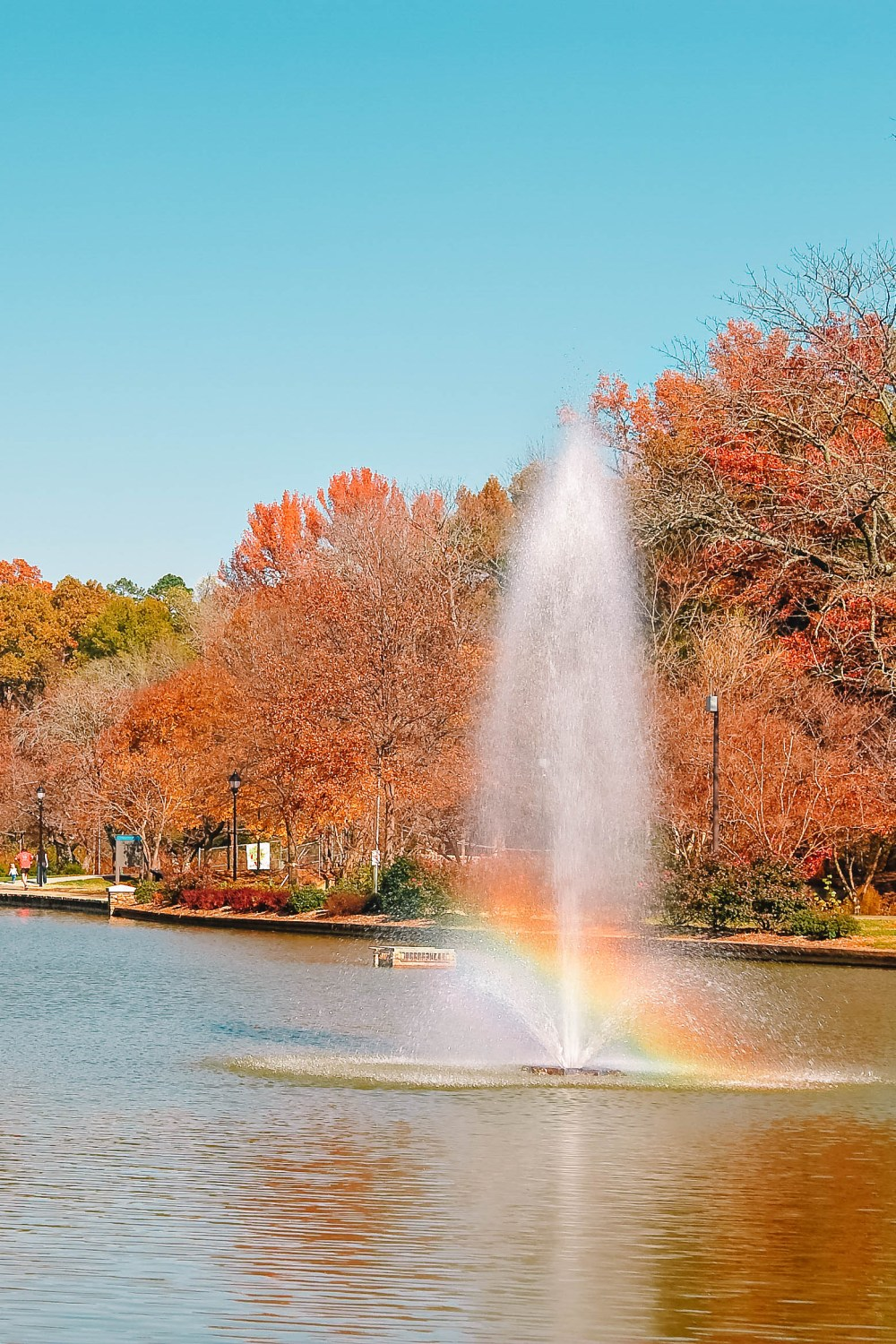 Best things to do in Charlotte (17)