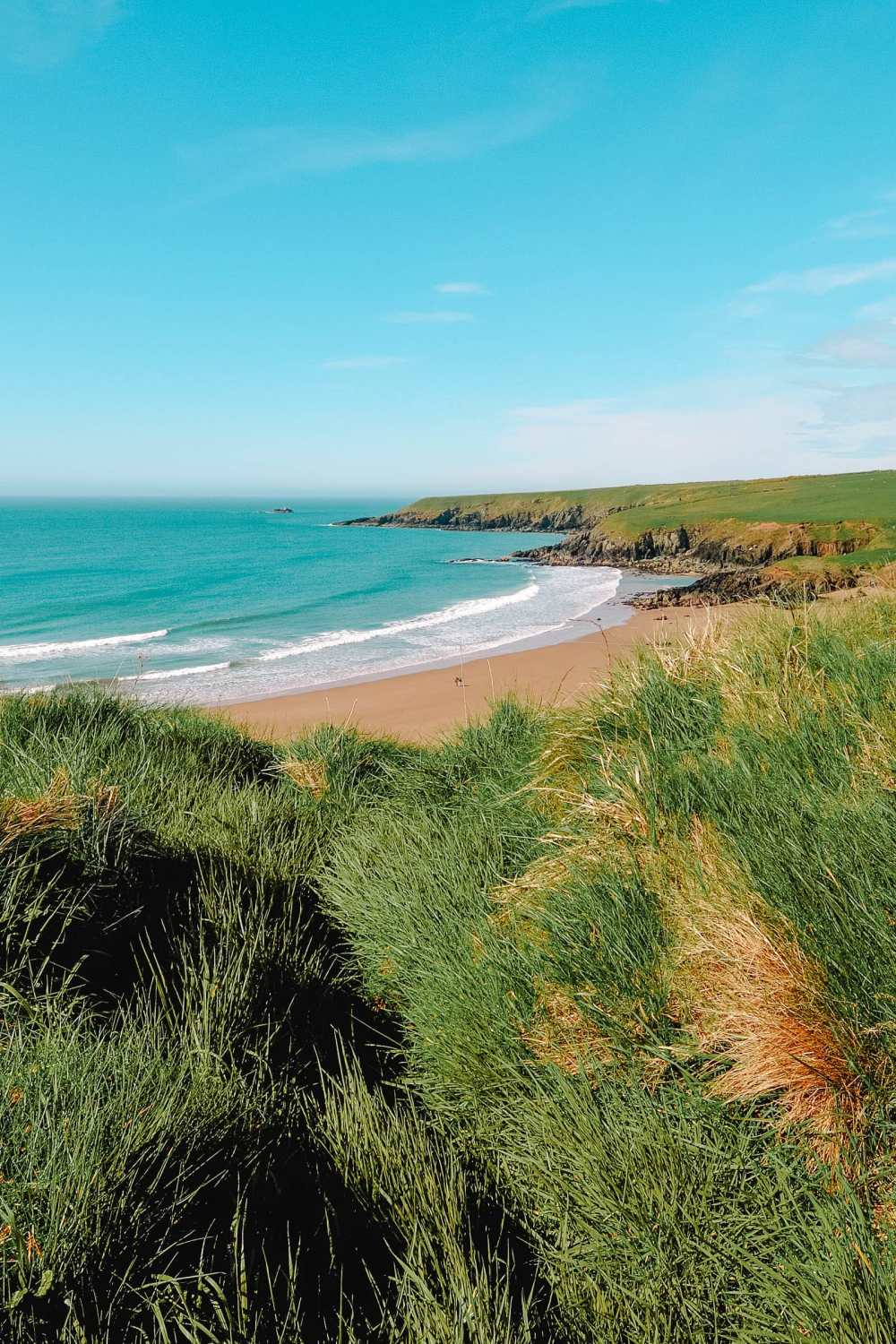 Best Beaches In Wales (5)