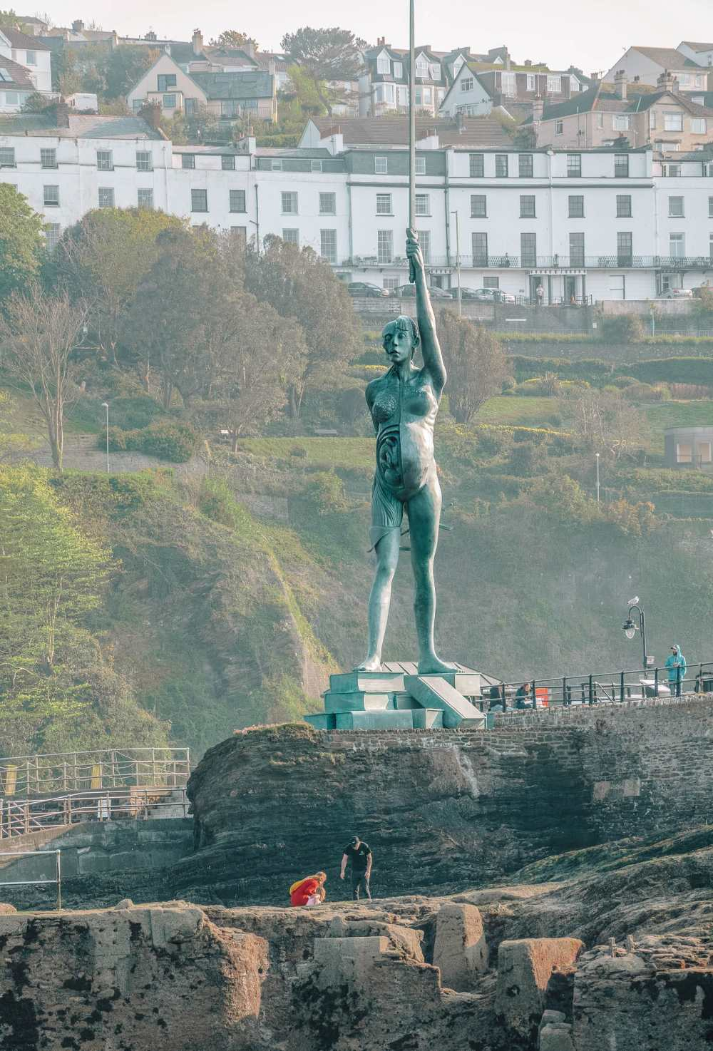 Best Things To Do In Ilfracombe (8)