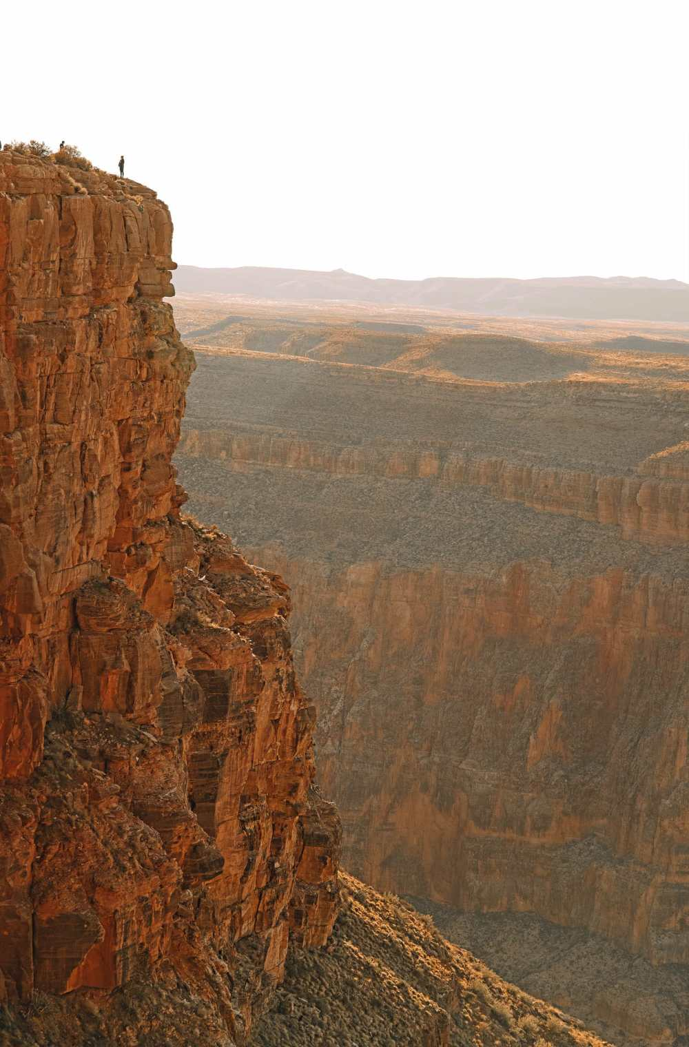 Best Things To Do In The Grand Canyon