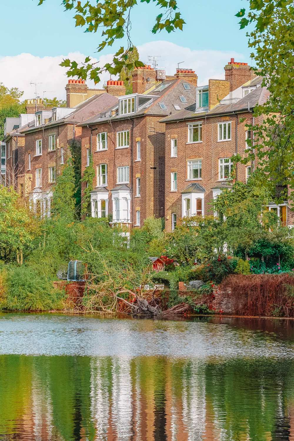 Best Things To Do In North London