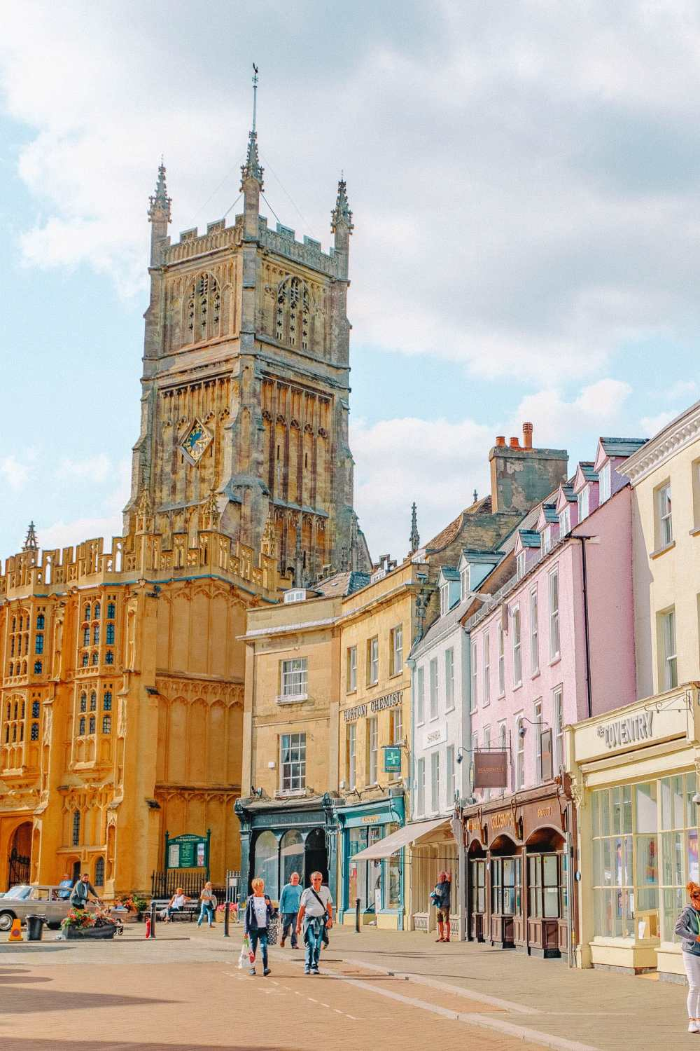 Best Things To Do In Cirencester (9)