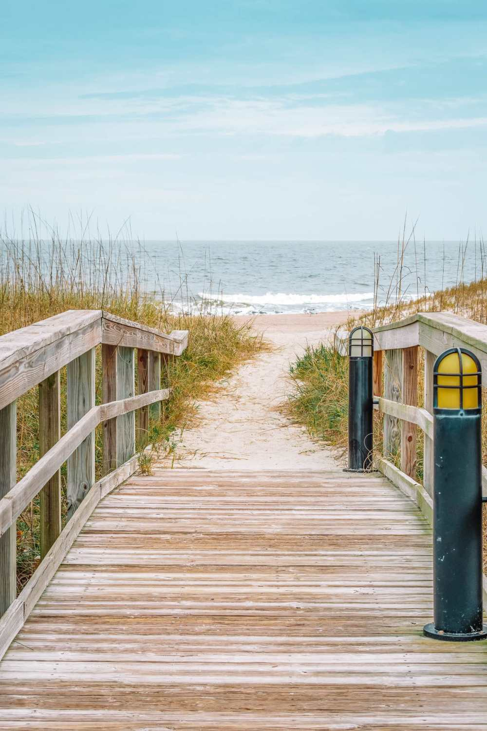 Best things to do in Jacksonville (5)