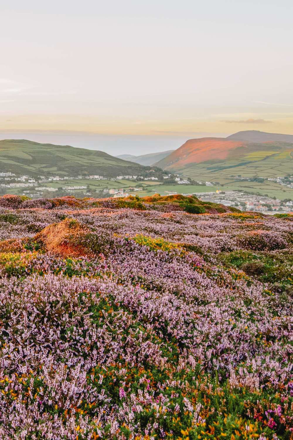 Best Things To Do On The Isle Of Man (17)