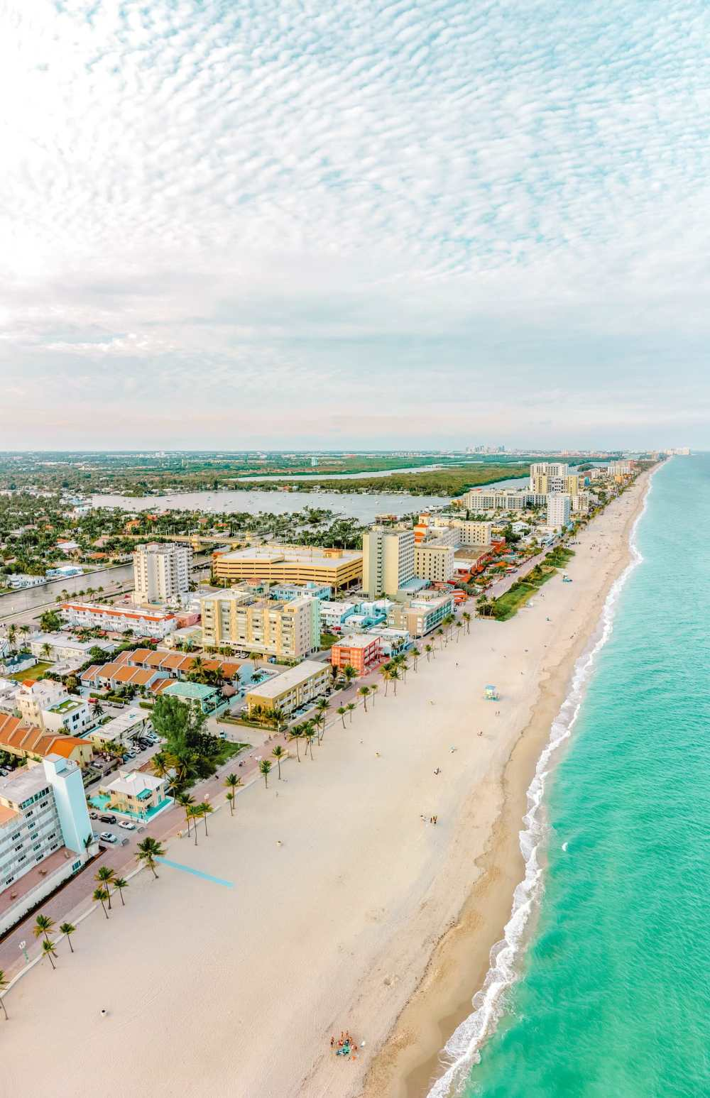 Best Things To Do In Hollywood Florida (10)