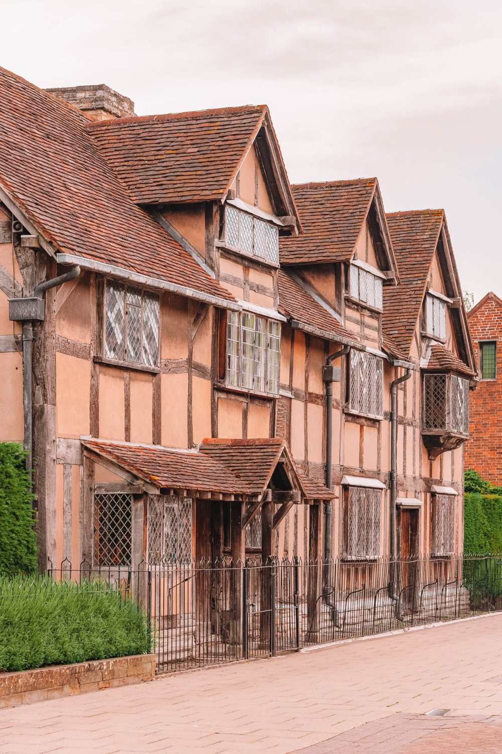 Best Things To Do In Stratford-upon-Avon (6)