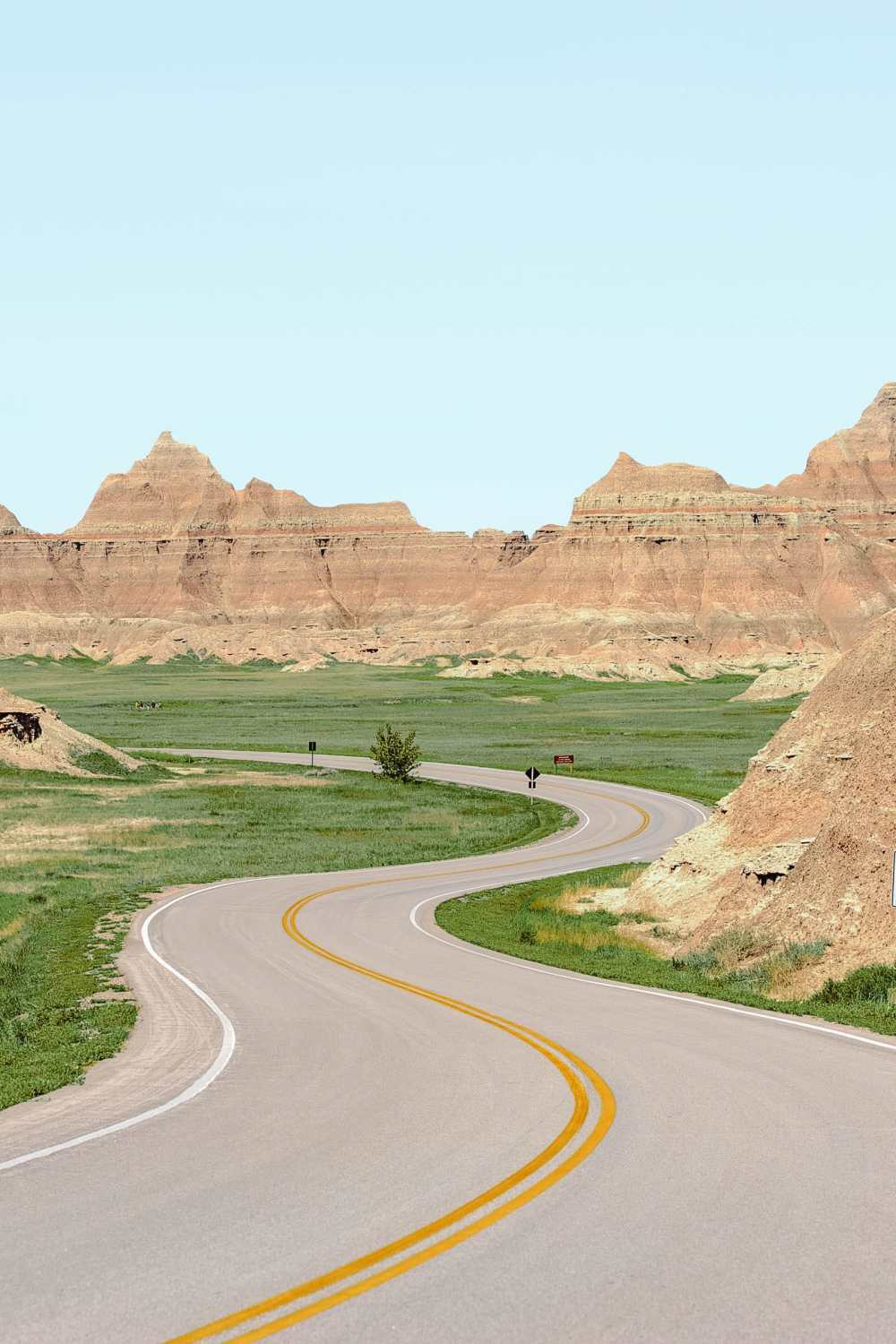 Best Things To Do In Badlands National Park (15)