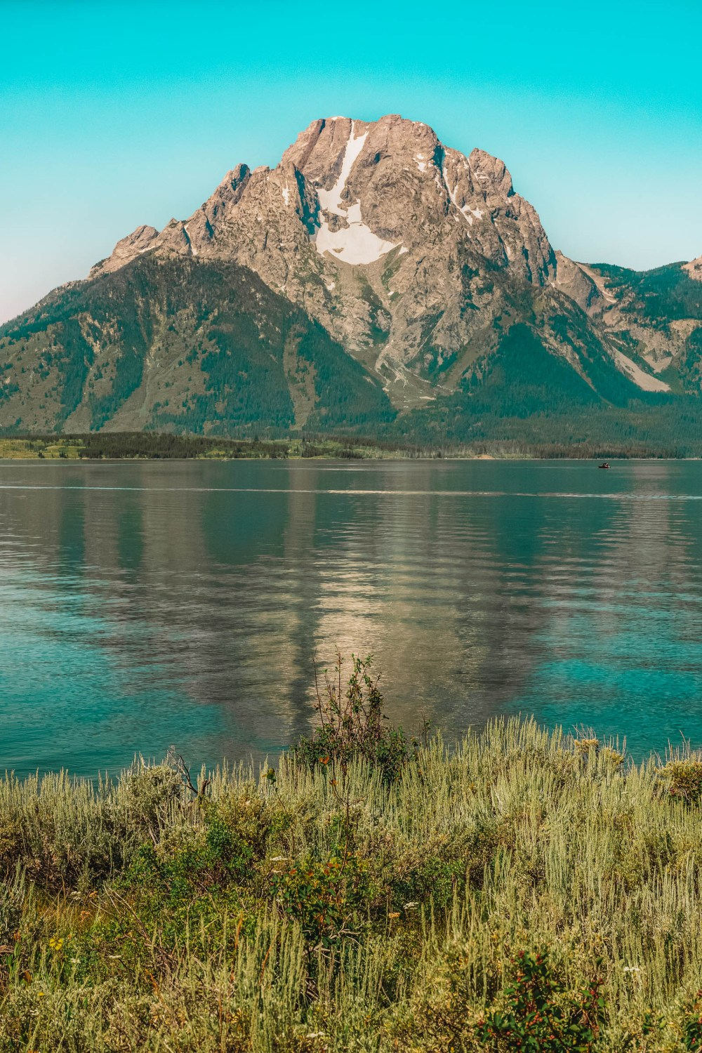 Best Places In Grand Teton National Park (15)