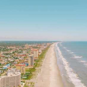 Best Things To Do In Jacksonville (2)