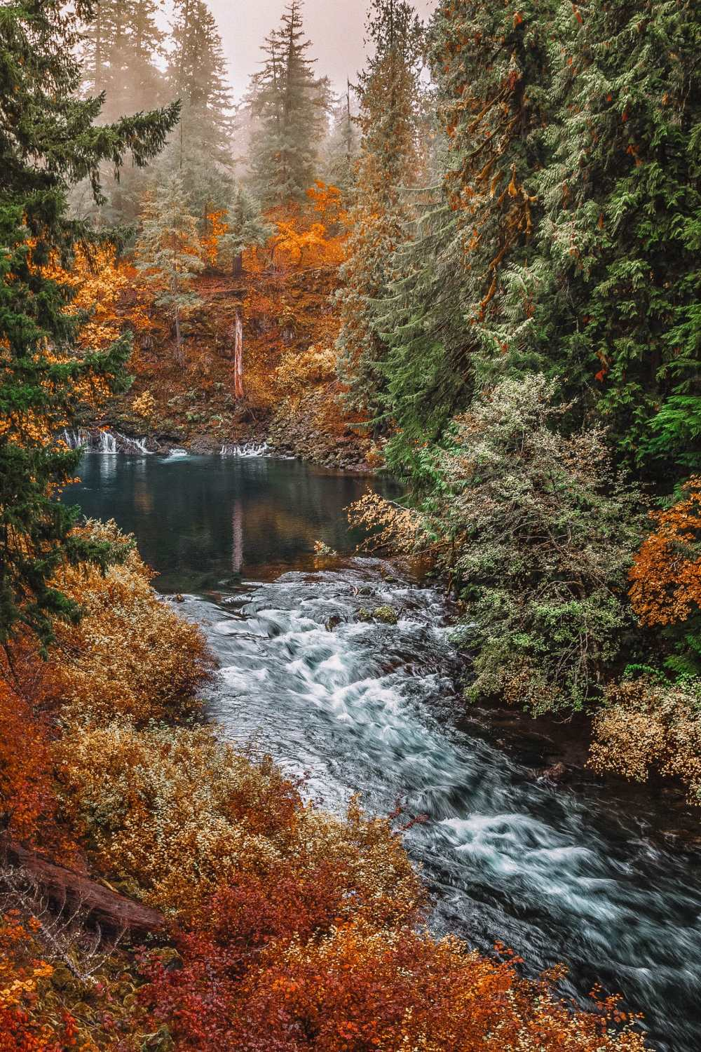 Best Hikes In Oregon (6)