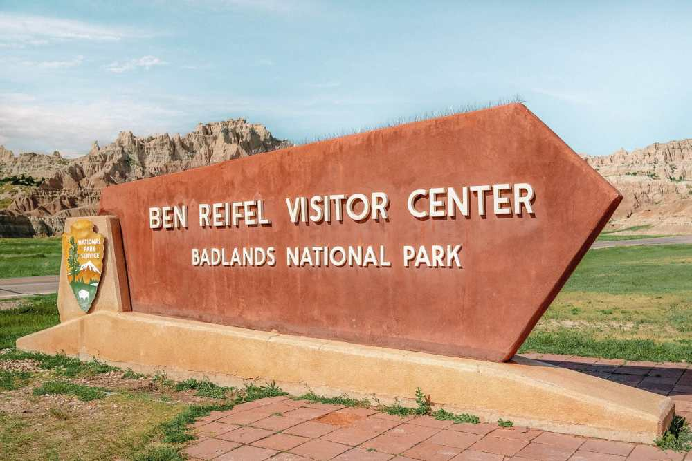 Best Things To Do In Badlands National Park (14)