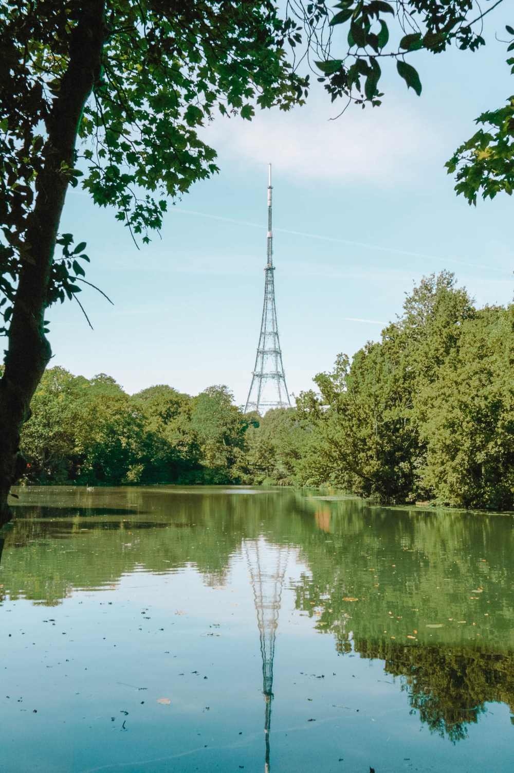 Best Things To Do In South London (3)