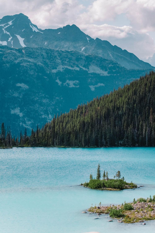 Best Hikes In British Columbia (14)