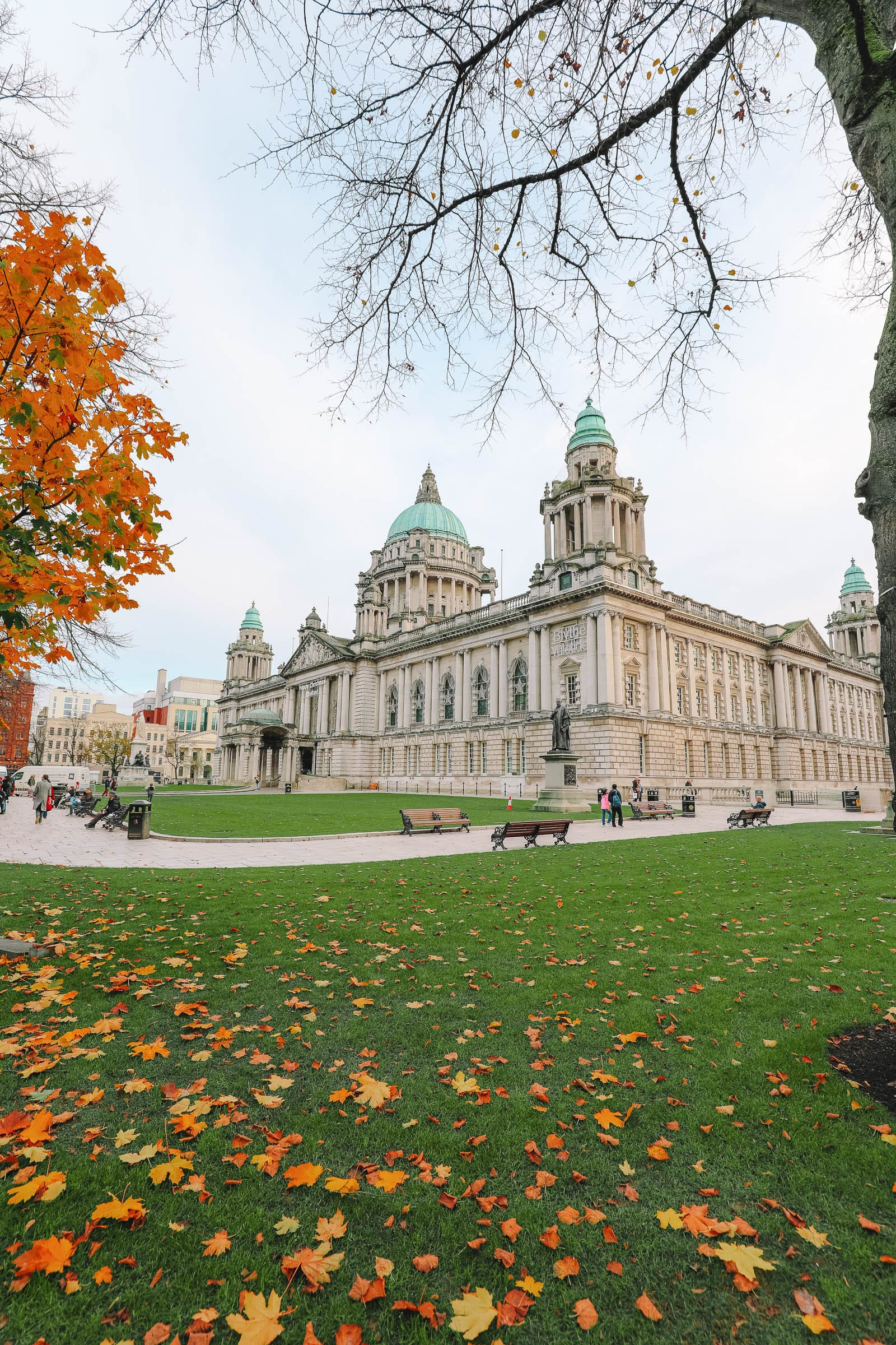 Best Things To Do In Belfast (32)