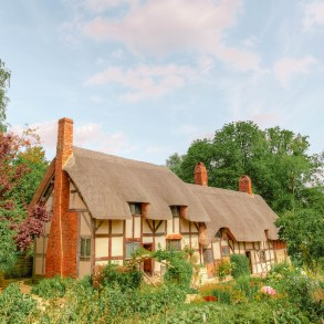 Best Things To Do In Stratford-upon-Avon (16)