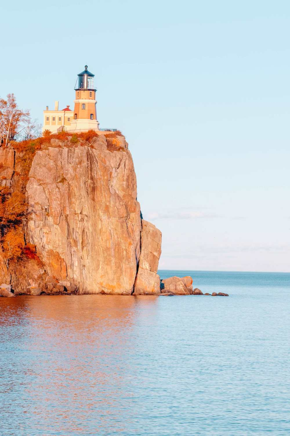 Best Places In Minnesota (2)