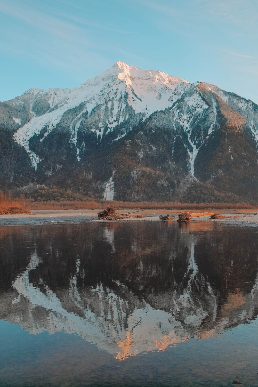 Best Hikes In British Columbia (13)