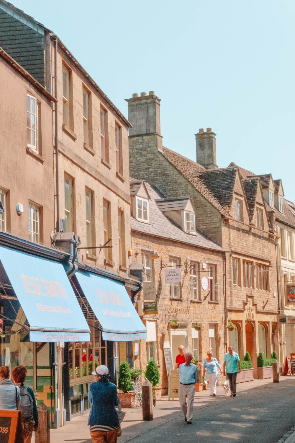 Best things to do in Cirencester (2)