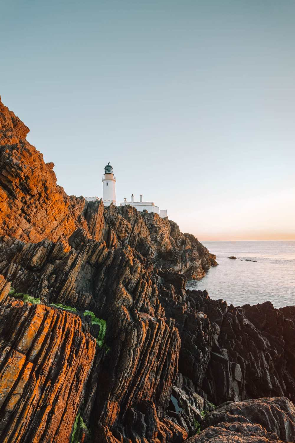 Best Things To Do On The Isle Of Man (2)