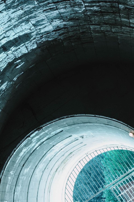 Jersey War Tunnels In Jersey