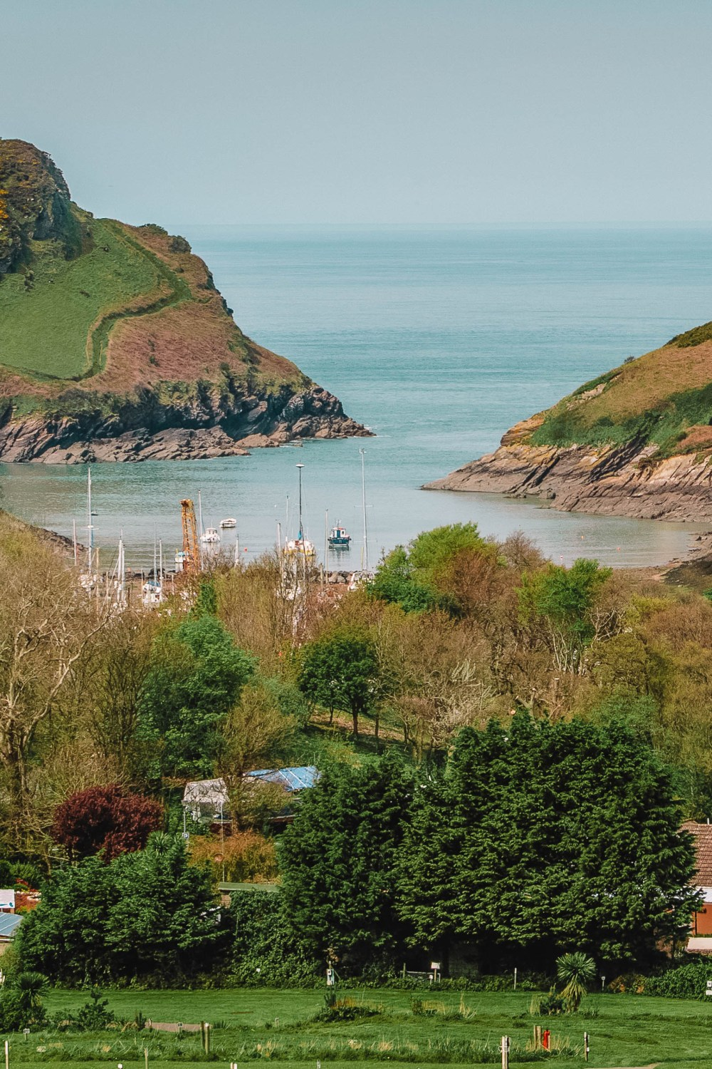 Best things to do in Ilfracombe (13)